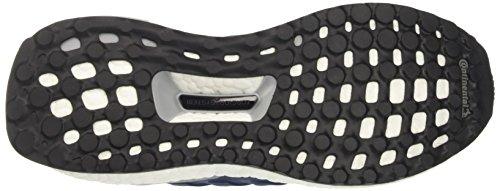 Ultraboost Bleu Chaussures W adidas Femme Course de R8Unwqf