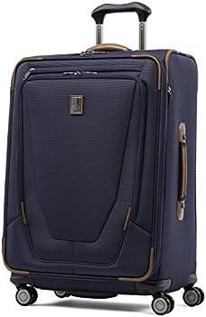 Travelpro Luggage Crew 11 25