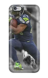 All Green Corp's Shop 4250893K809143162 2013eattleeahawks NFL Sports & Colleges newest iPhone 6 Plus cases
