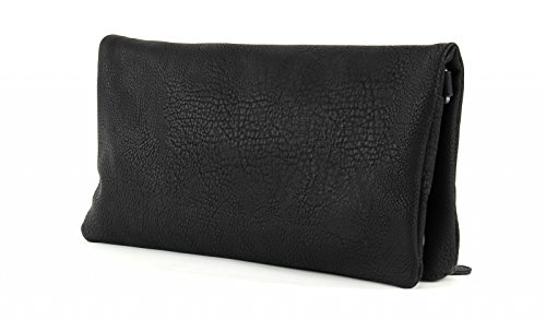 Fritzi aus Preu§en Tasche Handtasche Rike Berlin black