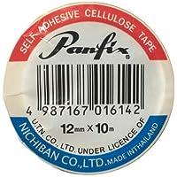 Panfix CTUB1-12X10 Bant