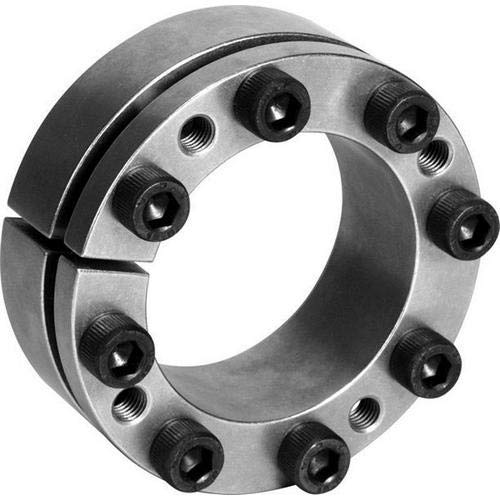 Pack of 5 pcs Climax Metal C123M-32X60 Series C123 Metric Locking Assembly