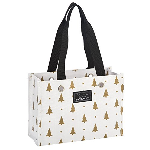 Reusable Gift Bags Patterns - 9