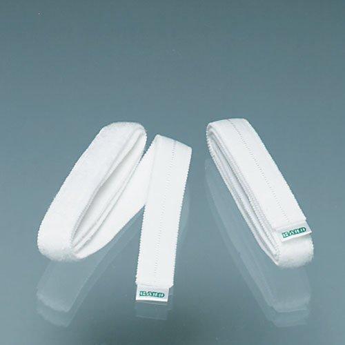 Catheter Urine (1 Pair of Bard Deluxe Fabric Leg Straps 150507 for Urine Leg Bag Catheter LegBag)