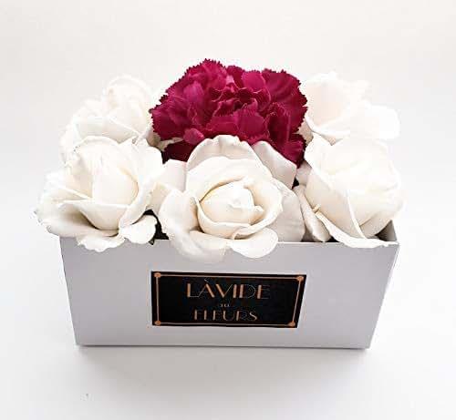 Silk Flower Bouquets Do Yourself