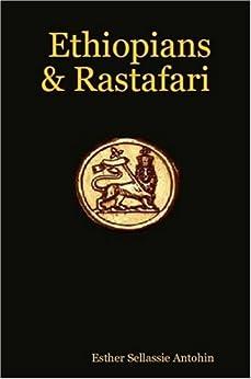 Ethiopians and Rastafari (1)