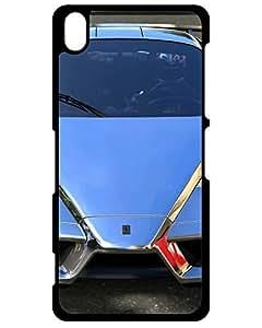 Bettie J. Nightcore's Shop Best New Style Hard Case Cover For C?te dAzur 3 Sony Xperia Z3 1513461ZA946734343Z3