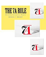 The 7A Rule: Of Super Successful People