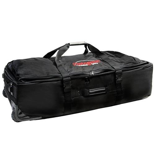 Photogenic PL03CS Wheeled Soft Case, Black by Photogenic