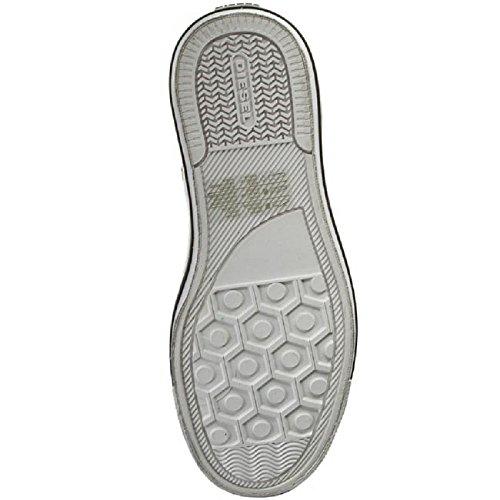 Diesel Scarpa, Alto Donne Sneaker