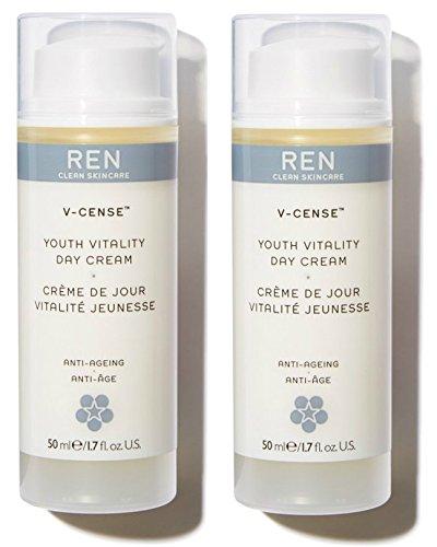 Ren Face Cream - 7
