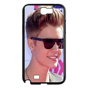 Samsung Galaxy Note 2 N7100 Phone Case Austin Mahone C-C328300