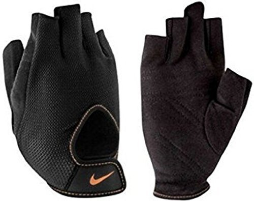 Nike Women's Fundamental Training Gloves II