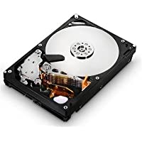 HITACHI 0F14685 HITACHI HUS724020ALE640 3.5 2TB ENTERPRISE 7200RPM SATA 64MB