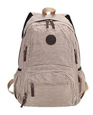 Unisex Bundle Backpack Sea Animals Travel Durable Large Space Personalized Waterproof School Backpack