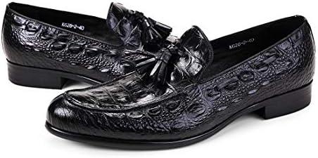 Fodattm Lot de 3 paires d/'inserts de chaussures pour homme et femme pour am/éliorer les chaussures l/ég/èrement trop grandes Emp/êche les pieds de se retourner vers l/'avant pour chaussures /à talons hauts