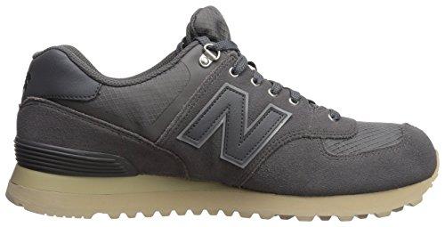 574 Running Multicolore castlerock De Homme New Entrainement Chaussures Balance q108n5wI