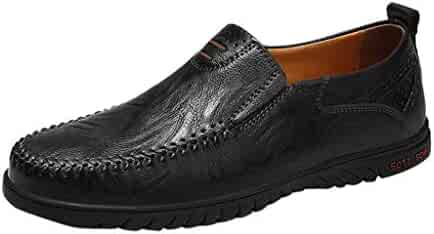 499c57d4d80f Shopping 4.5 or 15 - Casual - Loafers & Slip-Ons - Shoes - Men ...