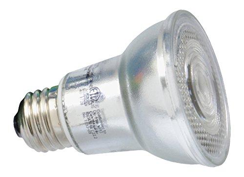 Osram Halogen Led Lights in US - 5