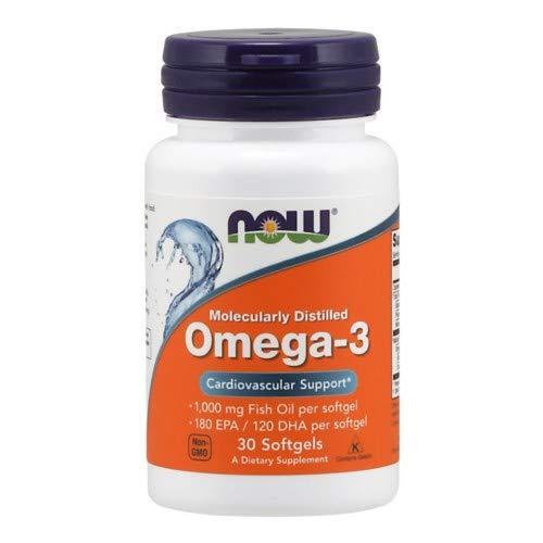 omega 3 2000 - 7