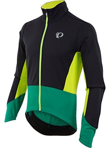 Pearl Izumi - Ride Elite Pursuit Softshell Jacket