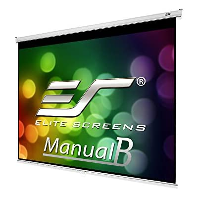 elite-screens-manual-b-100-inch-43