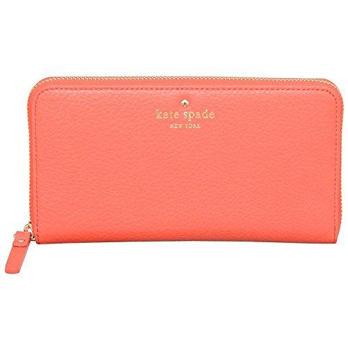 Kate Spade Cobble Hill Handbag - 8