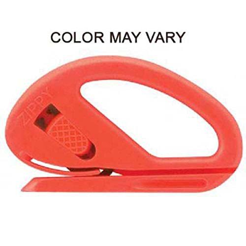 Zippy Purpose Cutter Alvin 088354600657