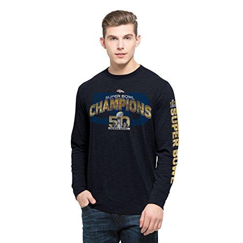 super bowl 2015 champions shirt - 7