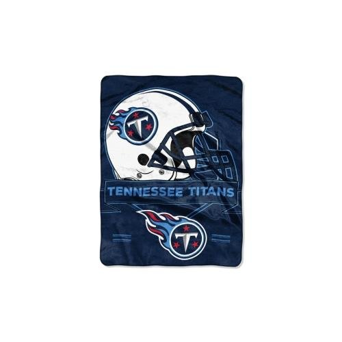 (NFL Tennessee Titans