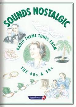 La Libreria Descargar Utorrent Sounds Nostalgic: Radio Theme Tunes From The 40s And 50s Torrent PDF