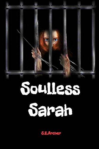 Soulless Sarah