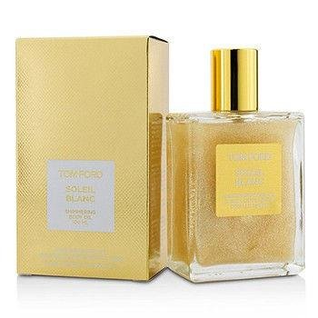 Tom Ford - Shimmering Body Oil 100ml  Amazon.fr  Beauté et Parfum 564a76c0ea55