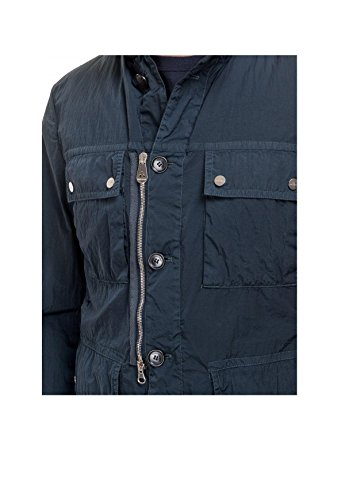 Navy Jacke Ppt Peuterey Ant Giacca Dl Uomo dwqnYxSt8