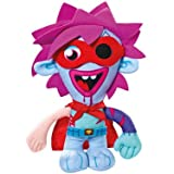 Moshi Monsters Super Moshi Soft Toy - Zommer