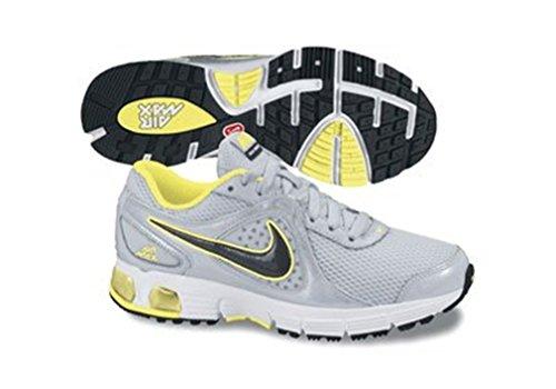 Nike Vrouwen Air Max Run Lite + 2