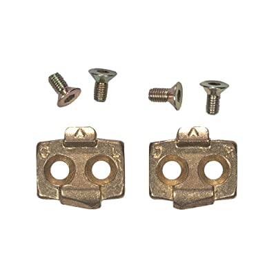 Time ATAC Replacement Mountain Bike Cleats