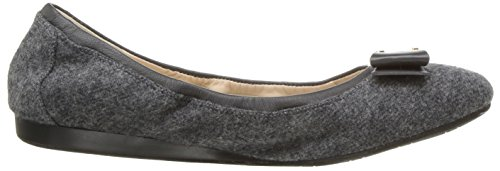 UK Flat Haan Cole 5 Rose Bow 7 Women's Canyon Ballet Tali Flannel qAqxfvnTw