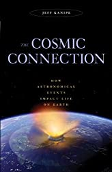 Cosmic Connection: How Astronomical Events Impact Life on Earth
