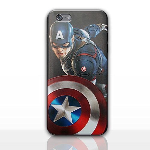 iphone6 case america - 3