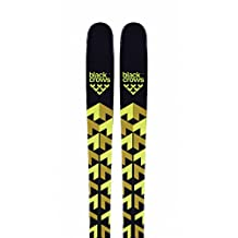 Black Crows Men's Orb Skis