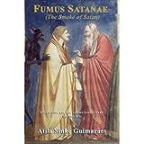 Fumus Satanae (The Smoke of Satan)