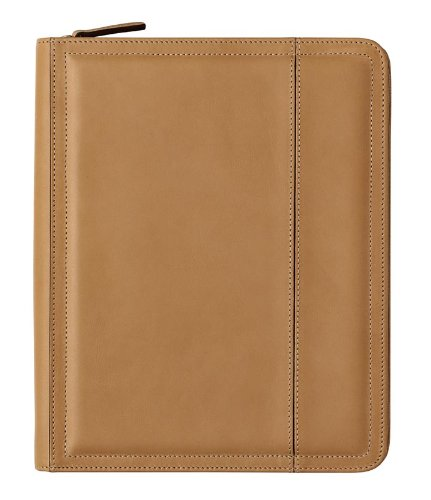 johnston-murphy-leather-womens-ipad-zippered-case-desert-color