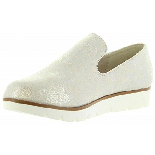 Silver B7200 Chaussures Femme pour Urban B719391 vwxvYRHq