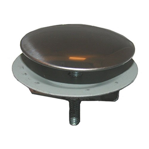 ess Steel Faucet Hole Cover 2