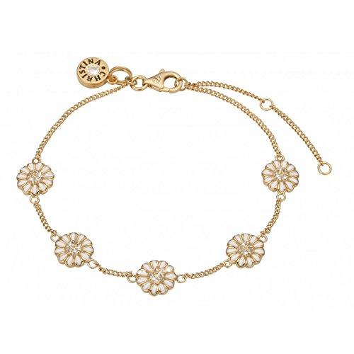 Christina bracelet 601-G02