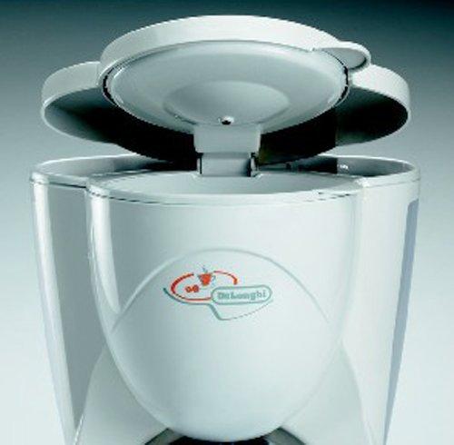 60 Cup Coffee Maker Delonghi : DeLonghi Delonghi ICM4 10-Cup Coffee Maker, 220V Non-USA Compliant 11street Malaysia ...