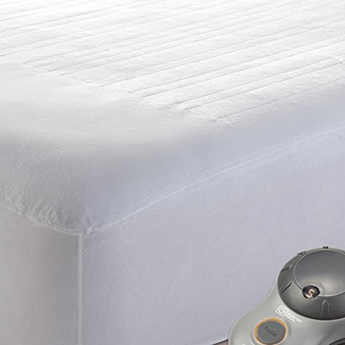 Sunbeam Polyester Mattress EasySet Controllers product image
