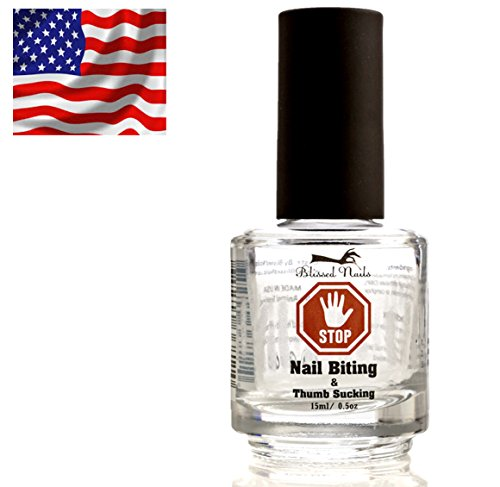 stop-nail-biting-polish-for-adults-and-kids-helps-cure-stimulates-promotes-nail-growth-stop-thumb-su