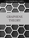 Graphene Theory